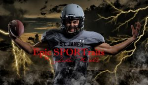 Sports Photographers in Guelph and Area