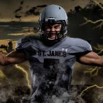 Sports Photographers in Kitchener Waterloo Guelph